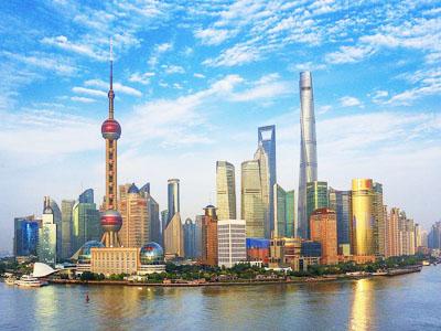 上海赛鸽黄金时代已经过去?