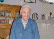 五十年雄踞世界鸽坛之龙―路易斯·凡龙