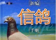 新中国成立后信鸽活动的开展