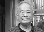 """中国鸽界""""国宝""""顾澄海先生去世"""