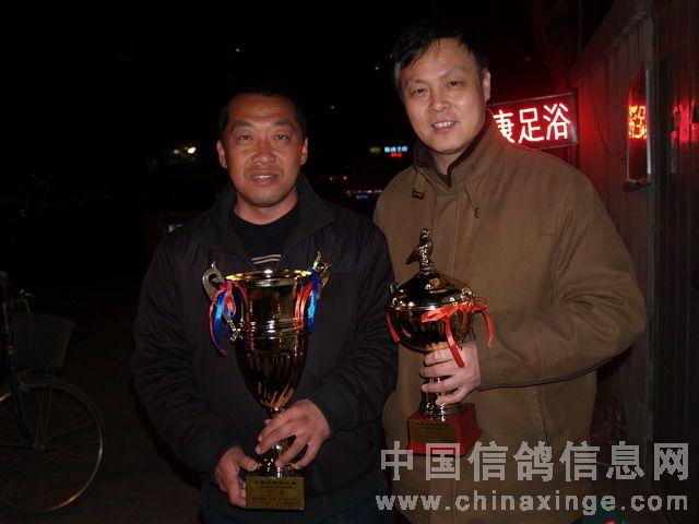 吉祥俱乐部成立于2004年底,位于石家庄市长安区,俱乐部负责高清图片