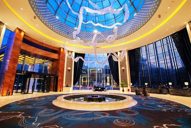 E:\(2)信鸽\(1)新疆飞天公棚\酒店照片\0000hBhI.jpg